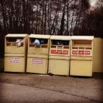 [Video] Was macht der Müll nach der Tonne?