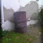 Abfall selber verwerten - durch Kompostierung